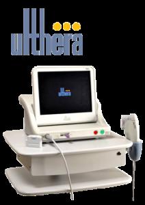 3 ULTHERA